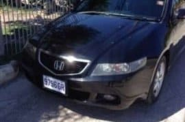 02 honda accord cl7