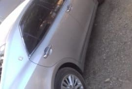 2013 Toyota Crown (damaged)