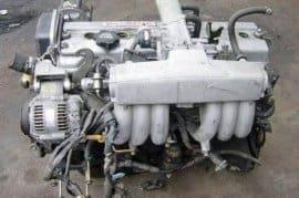 Mark 11 1g Engine