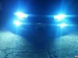 bright car lights, $300 up a pair park lights.. sm