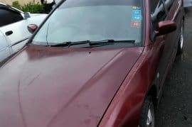 2005 Galant good driving condition buy and drive A