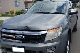 FORD RANGER FOR SALE. Good Buy!