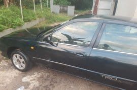 well kept new engine good condition check it out