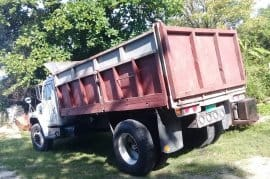 pool table for sale truck parts truck for sale cal