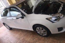 2014 newly imported Corolla axio